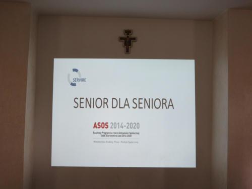 senior_12